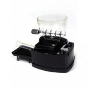 Електрическа машинка за пълнене на цигари - Нов модел БУНКЕР