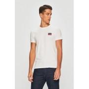 Levi's - Тениска (2 бройки)