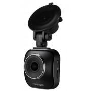 Camera Auto Prestigio RoadRunner 523, Full HD, 4 MP (Negru)
