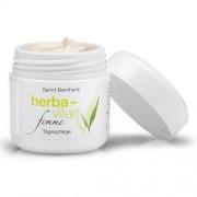 Sanct Bernhard Herbavitan cura quotidiana della pelle, 50 ml