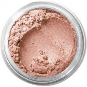 bareMinerals Face Makeup Rouge Radiance Highlighter Clear 0,85 g