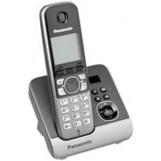 Panasonic KX-TG 6721 GB