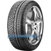 Michelin Pilot Alpin PA4 ( 255/35 R18 94V XL )