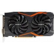 Placa video Gigabyte GeForce GTX 1050 G1 Gaming 2GB GDDR5 128bit