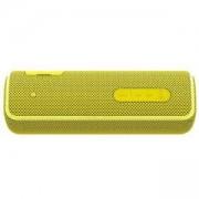 Тонколони Sony SRS-XB21 Portable Wireless Speaker with Bluetooth, Yellow, SRSXB21Y.CE7