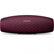 SPEAKER, Philips BT7900P, Bluetooth, Pink