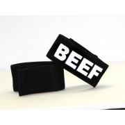 WildmanT Fetish Max Beef Cock Ring WT-32