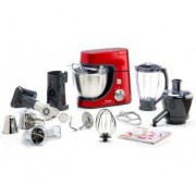 Tefal MasterChef Gourmet QB505G38 - 49,95 zł miesięcznie - dostępne w sklepach