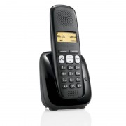 Telefon fix Gigaset A250 Black