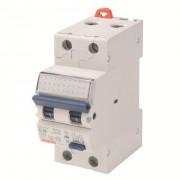 Gewiss Interruttore Magnetotermico Differenziale Compatto Mdc 45 2m 1p+n C 16a Ac