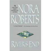 River's End, Paperback