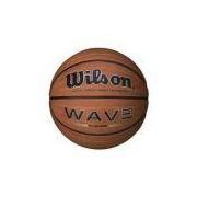 Bola de Basquete Wave Phenom 7 Wilson