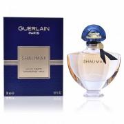 Guerlain Shalimar Eau De Toilette Spray 30ml