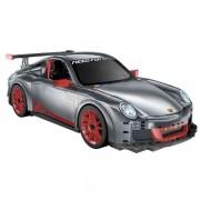 Porsche 911 GT3 RS konstruktor MEGA BLOKS