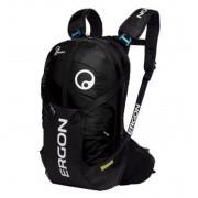 Hátizsák Ergon BX3 fekete -L 45000831