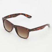 brýle sluneční VANS - M Spicoli 4 Shades - Tortoise Shell - VLC01RE
