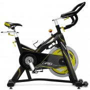 GR6 indoor cycle