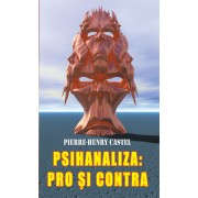 Psihanaliza: pro şi contra