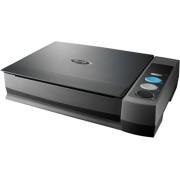 Plustek OpticBook 3800 L
