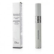 Christian Dior Diorshow Serum Maximizador Reafirmante Pestañas 10ml/0.33oz