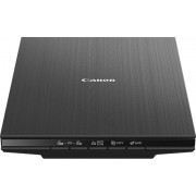 Skener A4 CanonScan LiDE 400, CIS, 4800x4800tpi, USB
