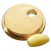 Bartscher Pasta mould for Gnocchi - Ø 12 mm