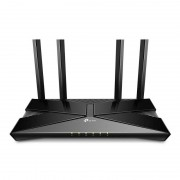 TP-Link Archer AX10 Router Sem Fios Dual Band AX1500 Wi-Fi 6