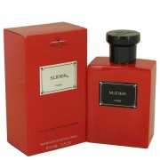 Paris Bleu Slider Eau De Toilette Spray 3.4 oz / 100.55 mL Men's Fragrances 539750