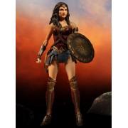 Mezco Toyz DC Comics - Wonder Woman - One:12