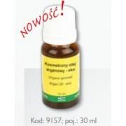 Kosmetyczny olejek arganowy ACT Natural