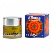 Cosmoetica Mi Buena Crema Antioxidante 50ml