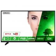 Televizor LED Smart Horizon X-TEND 40HL7330F, 102 cm, FHD, 100Hz, Negru