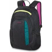 DAKINE - ruksak GARDEN 20L SPRADICAL Velikost: TU
