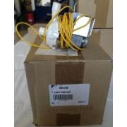 Daikin Ricambio Cod. 5001233 DRAIN PUMP ASSY X FBQ100C7VEB