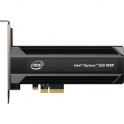 Hard disk intern Intel Optane SSD 900P Series 280GB, 1/2 Height PCIe x4, 3D Xpoint