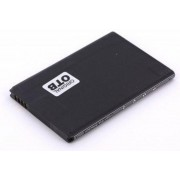Accu Like HTC BA S530 1350 mAh Li-ion
