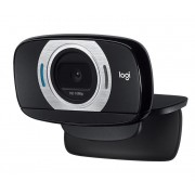 LOGITECH CAMERA WEBCAM C615/960-001056 LOGITECH