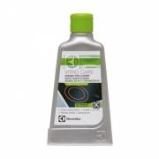 Solutie pentru curatat plitele vitroceramice Electrolux E6HCC106 M