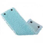 Резервна почистваща подложка за моп Leifheit Clean Twist Micro, LEI.55321