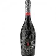 Vin Spumant Apriori extra brut alb 0.75L