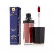 Estee Lauder Pure Color Envy Paint On Liquid LipColor - # 303 Controversial (Matte) 7ml