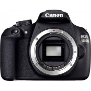Canon EOS 1200D 18M (Body Only), B