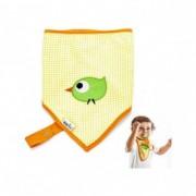 PEG PEREGO portikla triangle sa lančićem 92-34179