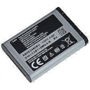 SAMSUNG AB553446BU BX 1000 MH BATTERY FOR (1252 B2100 i320 M110 B100 C5212) - 100 ORIGINAL
