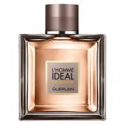 Guerlain - l'homme ideal - eau de parfum 100 ml