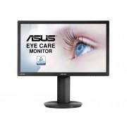 Asus Monitor LED/VA 21.5'' ASUS VP229HAL