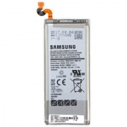 Samsung Galaxy Note 8 Li Ion Polymer Replacement Battery EB-BN950ABE by Snaptic