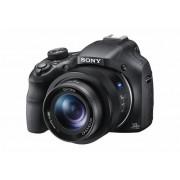 Sony Cyber-Shot DSC-HX400 Czarny