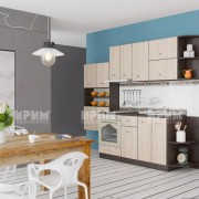 Кухня City 212