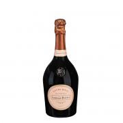 Laurent Perrier Cuvee Rose 0.75L
